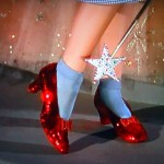 Dorothy-Ruby-Slippers_s640x427