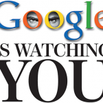 google-is-watching-you-1