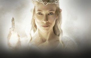 Death of the Occult Galadriel-The-Hobbit2-300x192