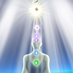 The Upper Chakras