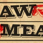raw-meat-logo
