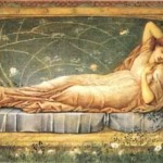Burne_Jones_Sleeping_Beauty