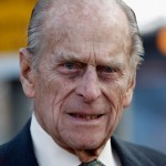 Prince Phillip the Queen's Husband (image zimbio.com)