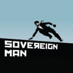 Sovereign_Man