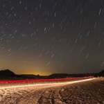 star-trails-wadi-rum-alaeddin