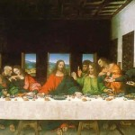 last_supper_2_1
