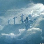 the_pesurrection_easter_wallpaper__jpg__Wallpaper_6vkhr