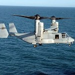 300px-US_Navy_080220-N-5180F-015_A_Marine_Corps_MV-22_Osprey_prepares_to_land_aboard_the_amphibious_assault_ship_USS_Nassau_(LHA_4)